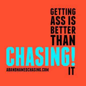 chasing4 (1)