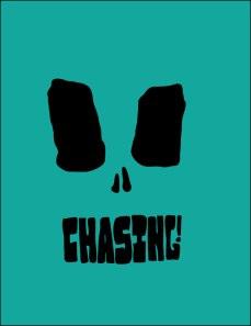 ChasingT4